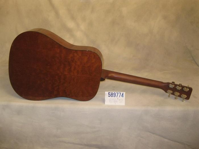 Martin New D18 1955 Cfm Iv Mandolin Brothers Ltd