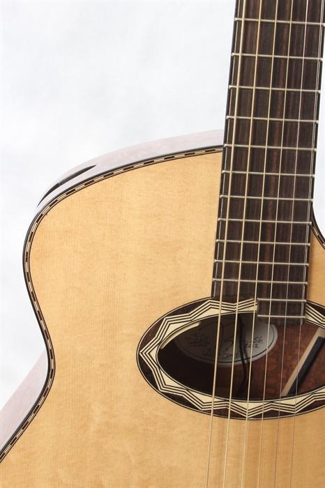 Deeply in love guitar
