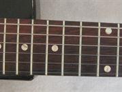 Gibson Used 1957 Les Paul Junior Jr Mandolin