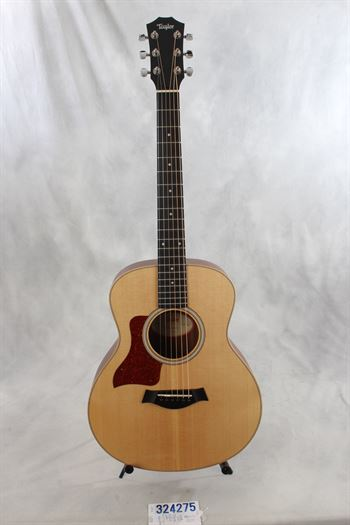 "Taylor (used, 2011) GS Mini Acoustic LEFTY ""as is"""