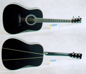 johhny cash ukulele