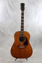 Gibson (used, 1948) Southerner Jumbo (SJ) Acoustic Guitar
