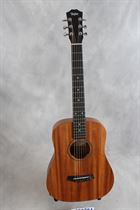 Taylor (new) BT-2 Baby Mahogany with electronics