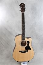 Taylor (new) 310CE Dreadnought