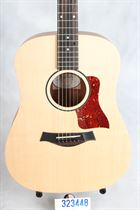 Taylor (new) Big Baby Acoustic Guitar