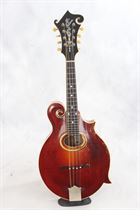 Gibson (used, 1919) F-4 Mandolin