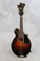 Gibson (used 1936-1940) F-4 Mandolin