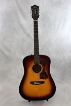 Guild® (used, 2009) D50 Bluegrass Special