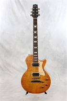 Heritage (used, 1995) H-150CM Electric solidbody