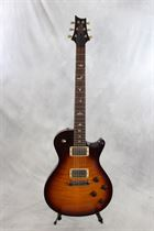 Paul Reed Smith (used, 2007) SC-245 Sunburst Electric Guitar