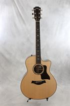 Taylor (new) 816CE Grand Symphony