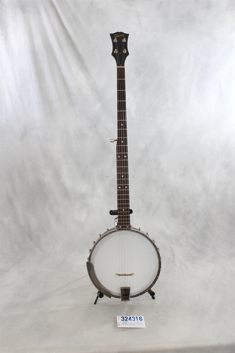 Gibson (used, 1967) RB-175 Long Neck 5-String Banjo