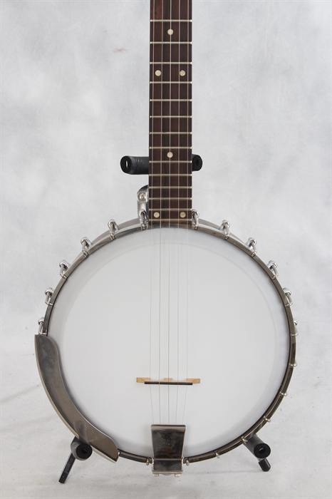 Photos of Gibson (used, 1967) RB-175 Long Neck 5-String Banjo