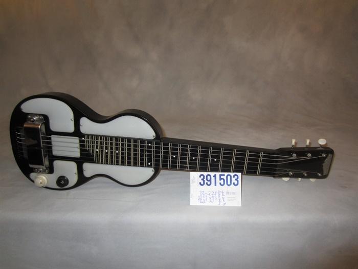 rickenbacker used 1940 c the late 39 40s model b electro lap steel guitar mandolin. Black Bedroom Furniture Sets. Home Design Ideas