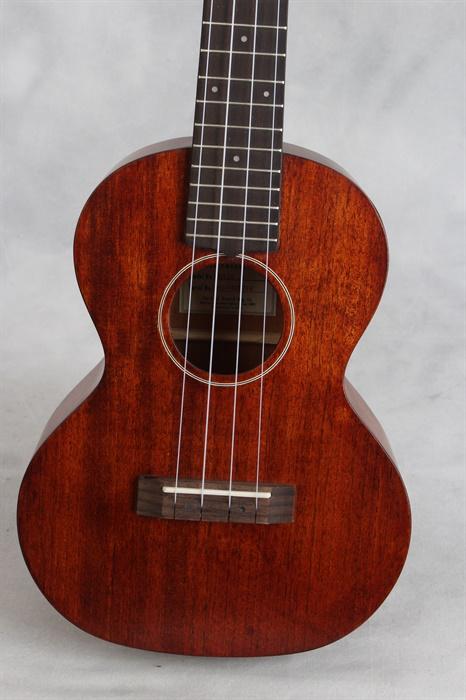 gretsch new g9120 tenor standard ukulele mandolin brothers ltd. Black Bedroom Furniture Sets. Home Design Ideas
