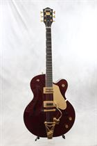 Gretsch ® (used, 2004) G6122 1959 Reissue Nashville Country Classic