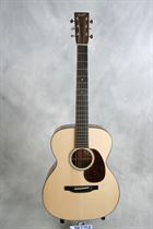 Bourgeois (new) 00 Country Boy Acoustic Guitar