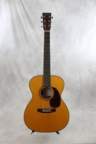 Martin (new) 00028EC Acoustic Guitar