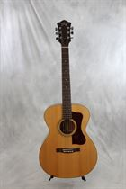 Guild® (used, 2011) F30 Standard Acoustic Guitar